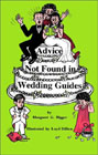 Advice Not Found in Wedding Guides