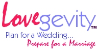 Lovegevity.com
