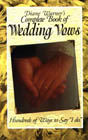 Complete Book of Wedding Vows